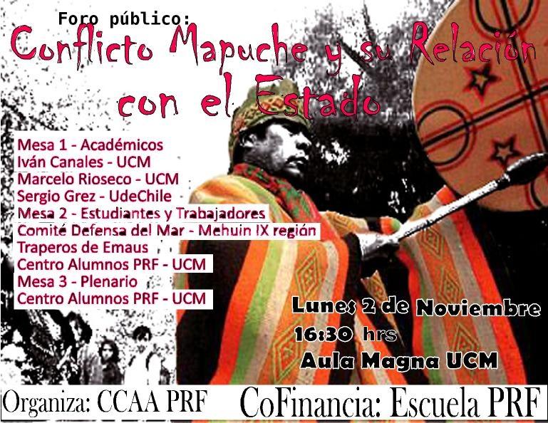 20091102001929-foro-mapuche.jpg