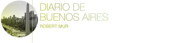 Diario de Buenos Aires